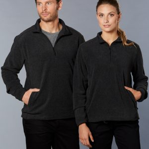 PF21 BEXLEY PULLOVER UNISEX 1 | | Promotion Wear
