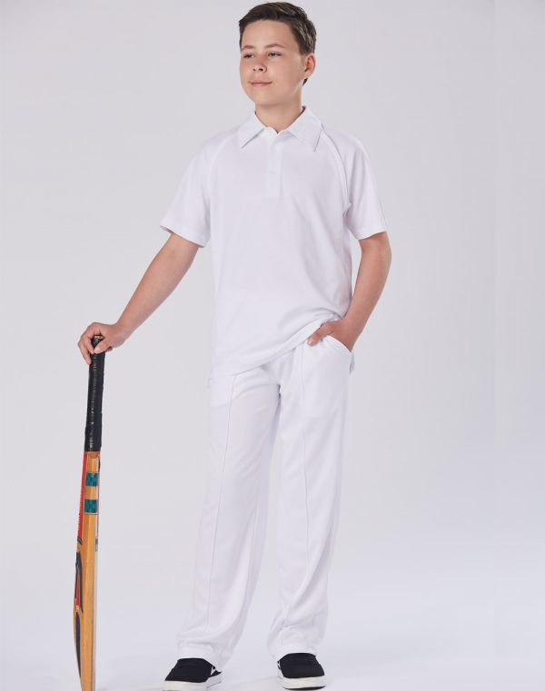CP29K CRICKET PANTS Kids'