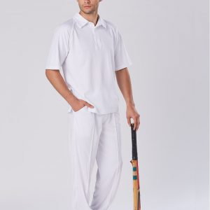 CP29 CRICKET PANTS Men's