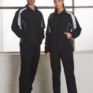 JK53 LEGEND TOP -Unisex 1 | | Promotion Wear