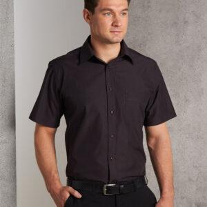 M7001 Men's Nano ™ Tech Short Sleeve Shirt 5 | | Promotion Wear