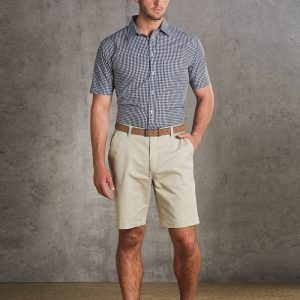 M9361 Men's Chino shorts 2 | | Promotion Wear