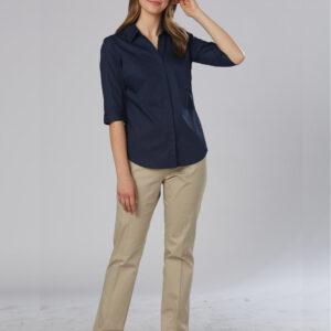 M9460 Women's Chino Pants