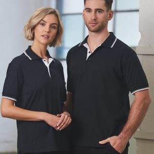 PS05 MACQUARIE POLO Unisex 1 | | Promotion Wear