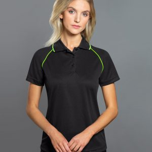 PS19 CHAMPION POLO Ladies' 1 | | Promotion Wear