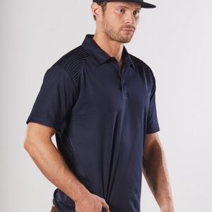 PS209 Unisex Short Sleeve TrueDry® Polo 3 | | Promotion Wear