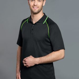PS20 CHAMPION POLO Men's 2 | | Promotion Wear