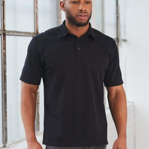 PS21 Mens CoolDry® Short Sleeve Polo 1 | | Promotion Wear