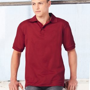 PS33 VICTORY POLO Men's 5 | | Promotion Wear