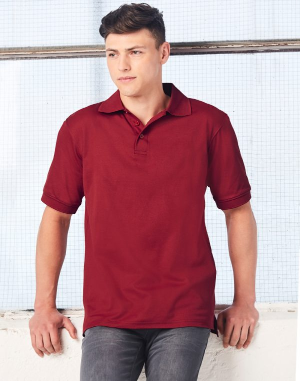 PS33 VICTORY POLO Men's 1 | | Promotion Wear