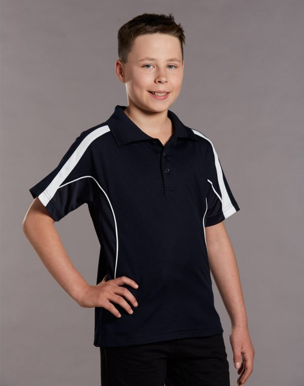 PS53K LEGEND Kids 1 | | Promotion Wear