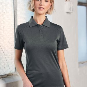 PS60 LUCKY BAMBOO POLO Ladies 1     Promotion Wear