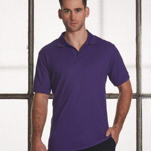 PS63 CONNECTION POLO Men's 1 | | Promotion Wear