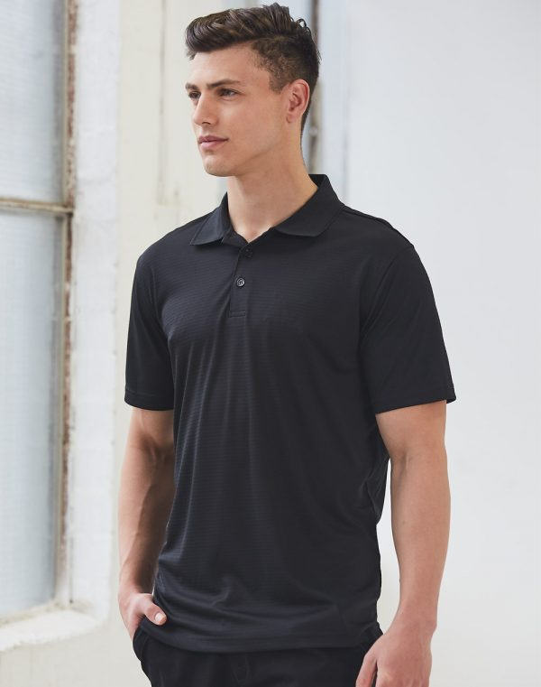 PS75 ICON POLO Men's
