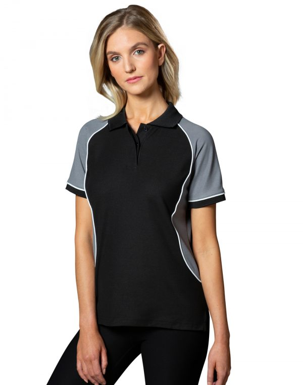 PS78 ARENA POLO Women 1     Promotion Wear