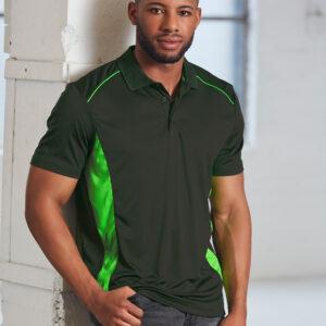 PS79 PURSUIT POLO Men's 4     Promotion Wear