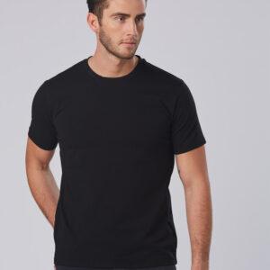 TS16 SUPERFIT Tee Shirt Men's 3     Promotion Wear