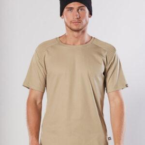 TS209 Unisex TrueDry® Tee 3 | | Promotion Wear