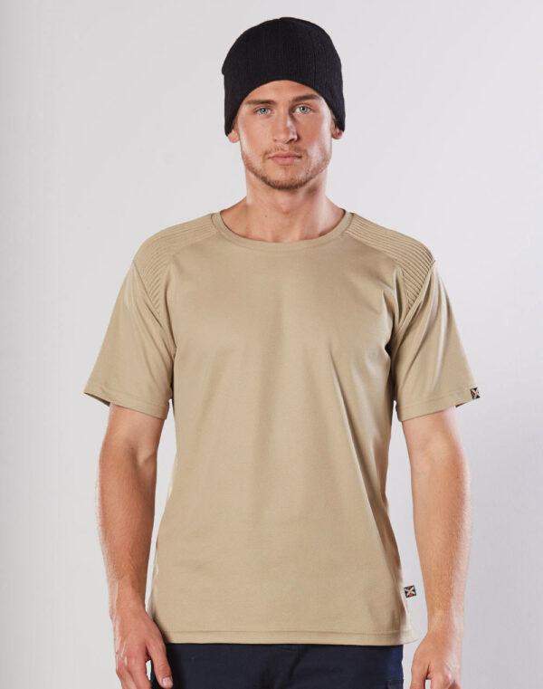 TS209 Unisex TrueDry® Tee 1     Promotion Wear