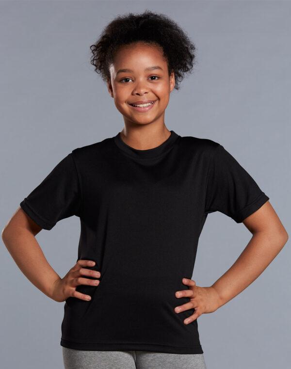 TS23K COOL TEE Kids' 1 | | Promotion Wear