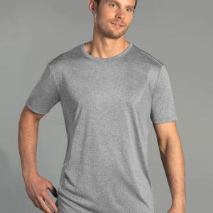 TS45 HARLAND TEE Men's 1 | | Promotion Wear