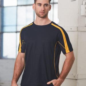 TS53 LEGEND Tee Shirt Men's