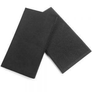 WNP01 REMOVABLE KNEE PAD