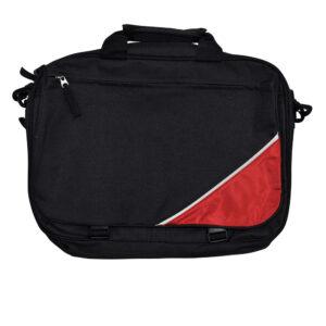 B1002 MOTION Flap Satchel/Shoulder Bag 1 | | Promotion Wear