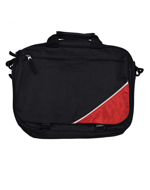 B1002 MOTION Flap Satchel/Shoulder Bag 1     Promotion Wear