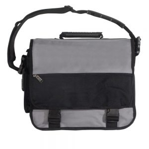B1446 EXECUTIVE CONFERENCE SATCHEL 3 | | Promotion Wear