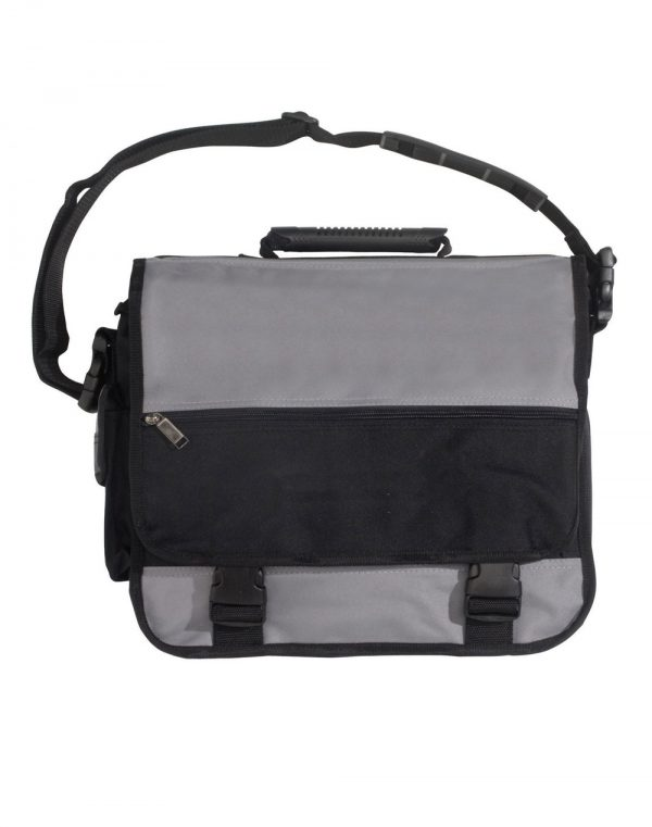 B1446 EXECUTIVE CONFERENCE SATCHEL 1 | | Promotion Wear