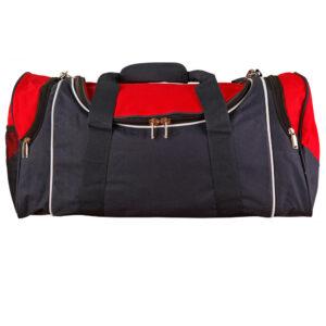 B2020 WINNER Sports/ Travel Bag 2 | | Promotion Wear