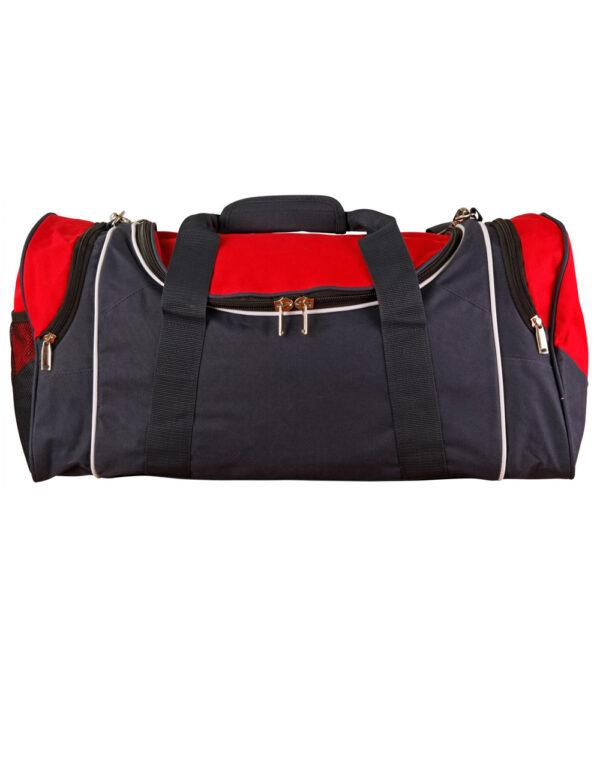 B2020 WINNER Sports/ Travel Bag 1     Promotion Wear