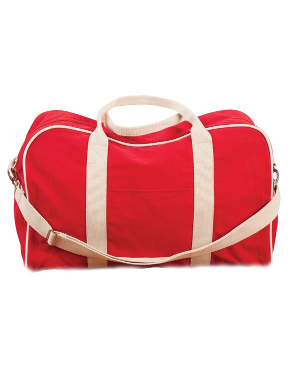 B2100 IMPACT Casual Bag