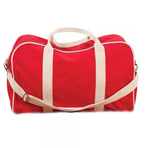 B2100 IMPACT Casual Bag
