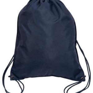 B4112 SWIM BACKPACK 1     Promotion Wear