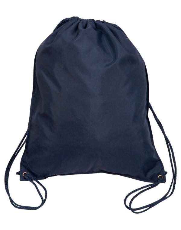 B4112 SWIM BACKPACK 1 | | Promotion Wear