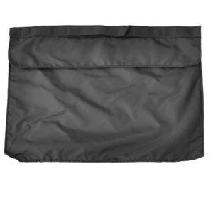 B4375 SATCHEL BAG 1 | | Promotion Wear