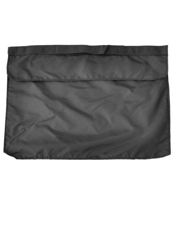 B4375 SATCHEL BAG 1     Promotion Wear