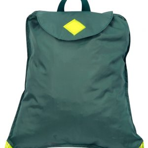 B4489 EXCURSION BACKPACK 4 | | Promotion Wear