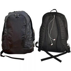 B5000 EXECUTIVE BACKPACK 1     Promotion Wear
