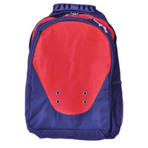 B5001 Climber Backpack