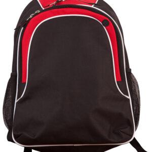 B5020 WINNER BACKPACK 2     Promotion Wear