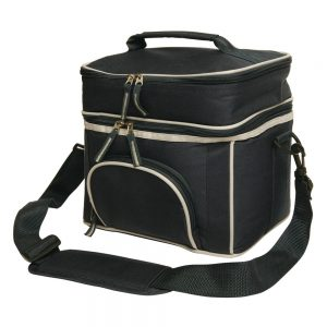 B6002 TRAVEL COOLER BAG - Lunch/Picnic 1 | | Promotion Wear