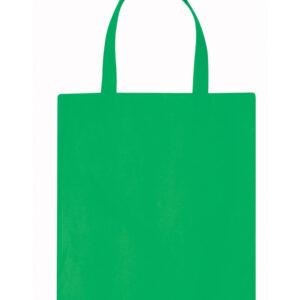 B7001 NON WOVEN SHOPPER 1 | | Promotion Wear