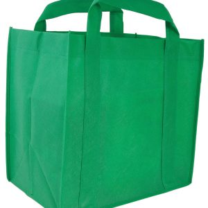 B7004 NON WOVEN SHOPPING BAG 2 | | Promotion Wear