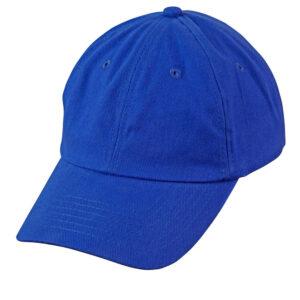 CH03 UNSTRUCTURED CAP