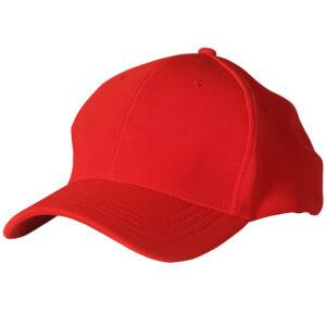 CH10 Ottoman Cap