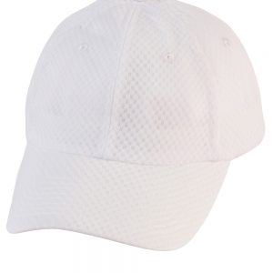 CH20 Athletic Mesh Cap