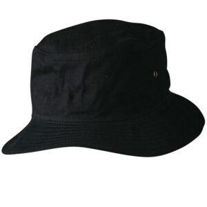 CH29 Soft Washed Bucket Hat
